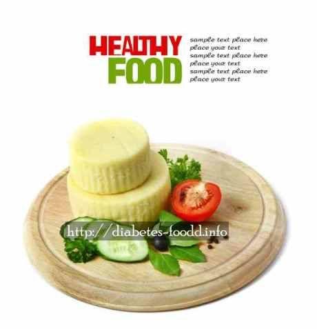 bodybuilder fat loss supplements