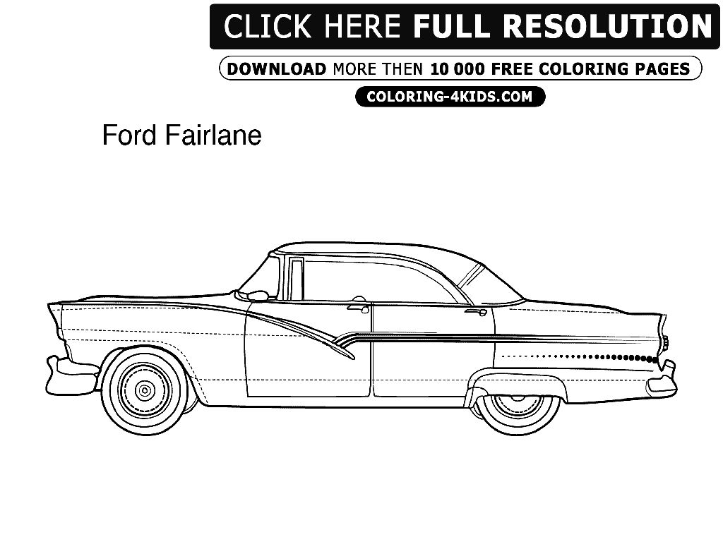 Super-Cool-Coloring-Pages9.jpg (1024×768) | coloring pages | Pinterest