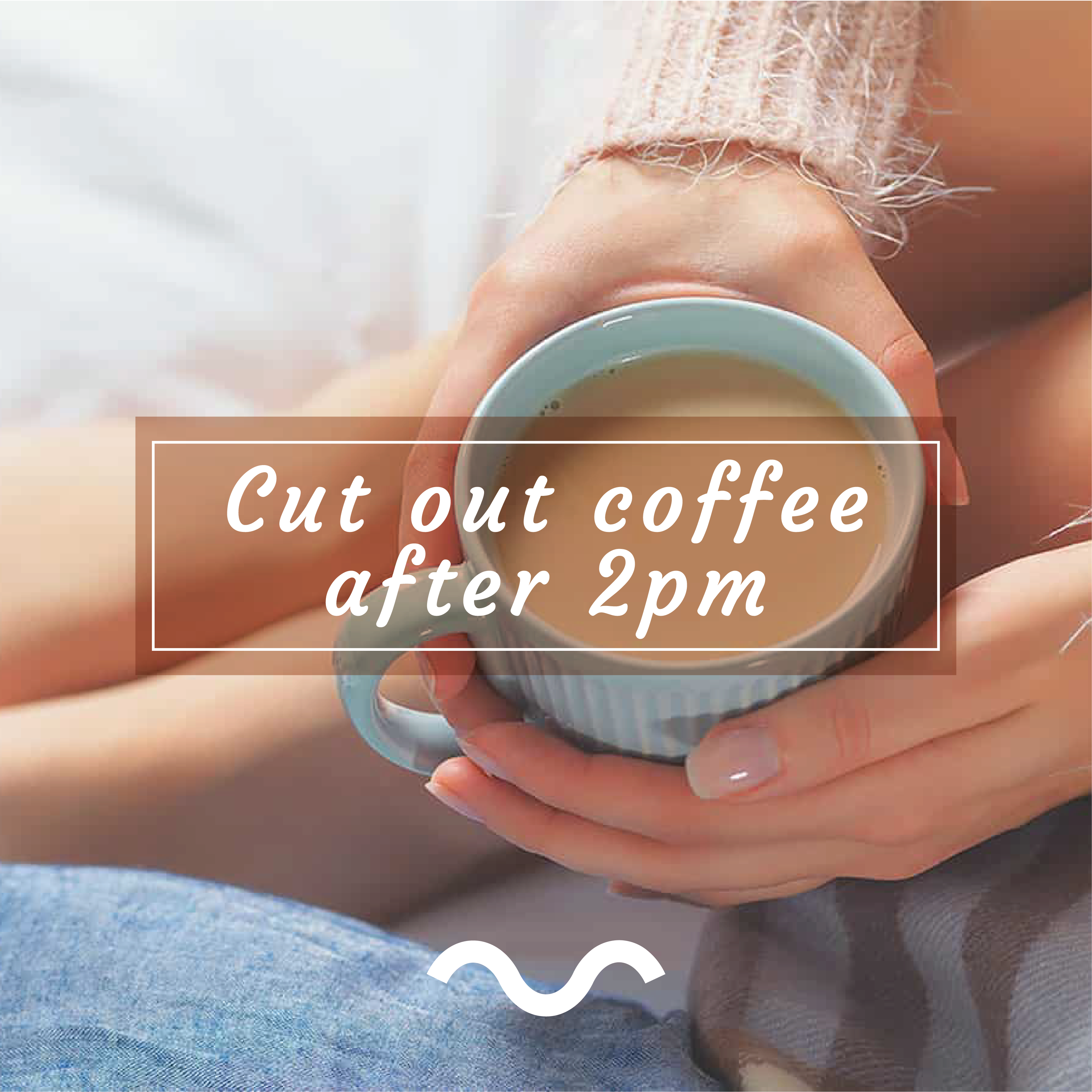 No Sleep Coffee Meme