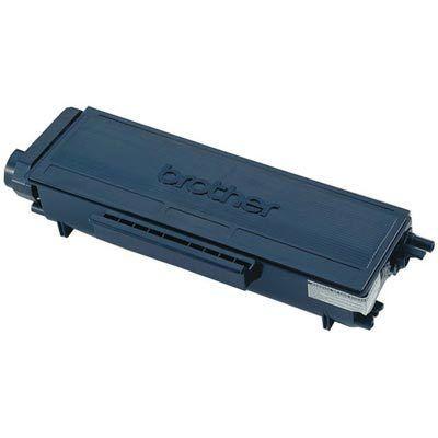 Toner Brother TN-650 Preto Compatível  Durabilidade: 7.000 páginas - Para uso nas impressoras: DCP 8050, 8070, 8080, 8085, 8380 HL 5340, 5350, 5370, 5380 MFC 8480, 8890, MFC-8680DN - Compatível com TN-620  Modelo: TN650  Garantia: 90 Dias  Referência/Código: TCB580