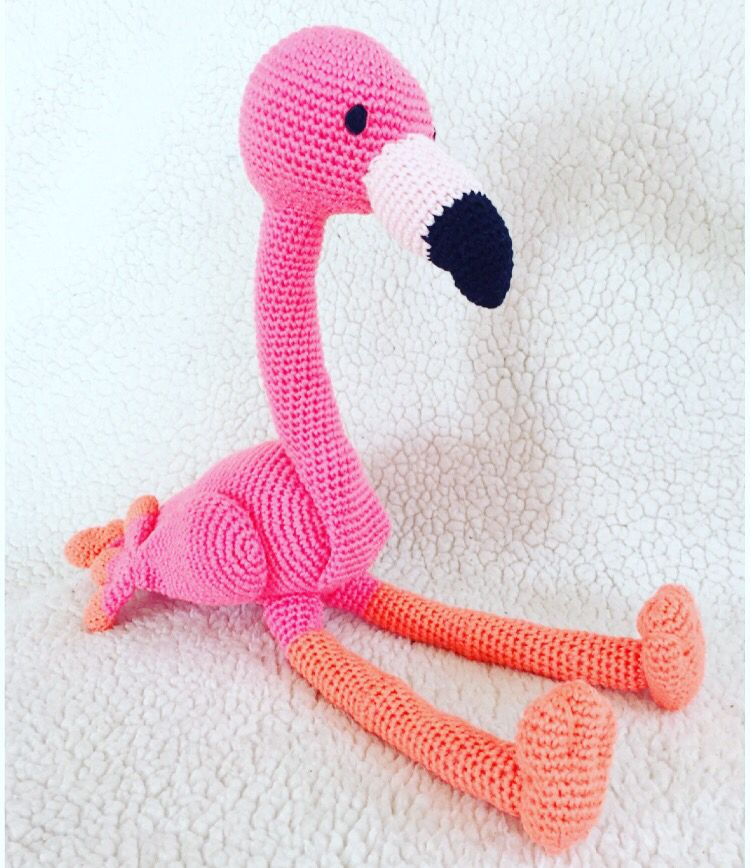 Pinterest Chelstokarski Flamingo Pinterest Flamingo