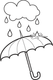 umbrella clipart black and white umbrella art clip art art images umbrella clipart black and white