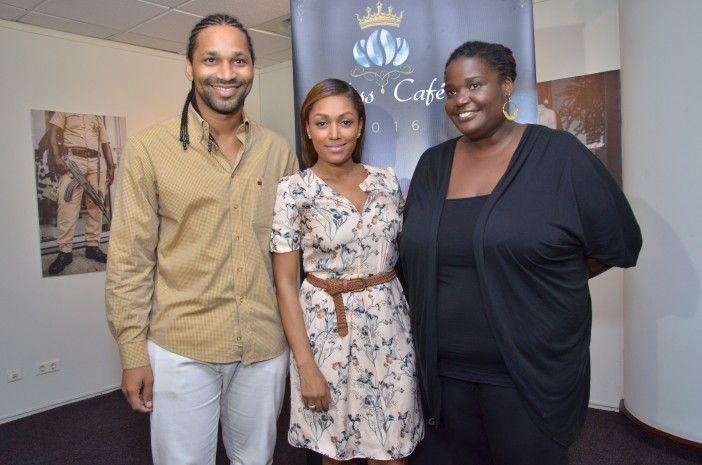 Angonabeiro procura embaixadora com fortes traços de angolanidade da marca com o 'Miss Café' https://angorussia.com/lifestyle/angonabeiro-procura-embaixadora-fortes-tracos-angolanidade-da-marca-miss-cafe/