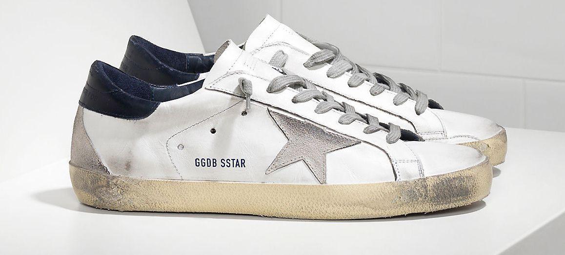 luxury sneakers brands