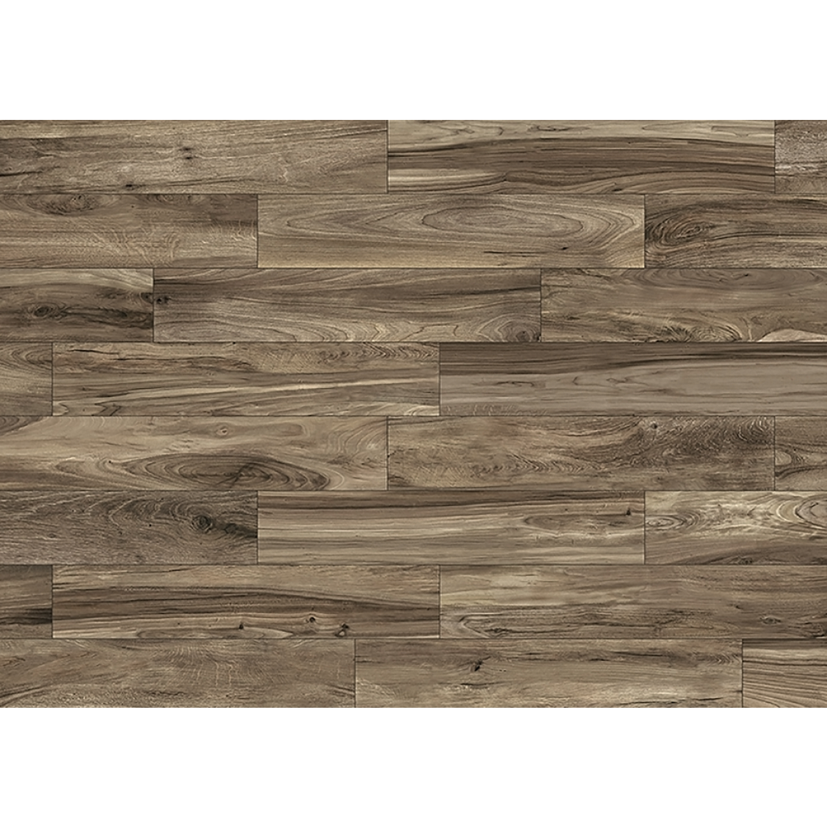 Bellver Oak Wood Effect Porcelain Tiles 233 Mm X 1200 Mm Bathroom