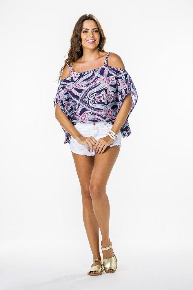 bae456a71f Adulto - Moda feminina - Torra Torra - A moda do preço baixo