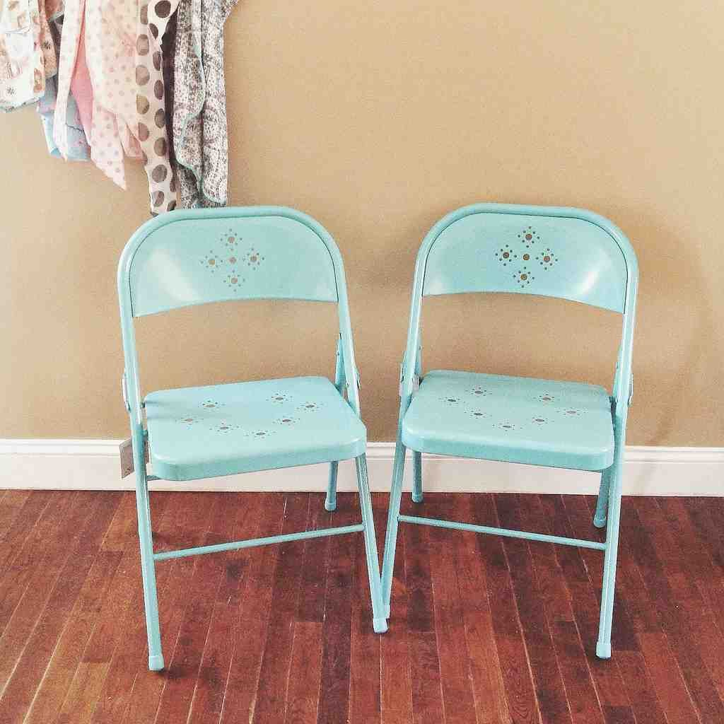 Target Folding Chairs Folding Chair Metal Folding Chairs Home