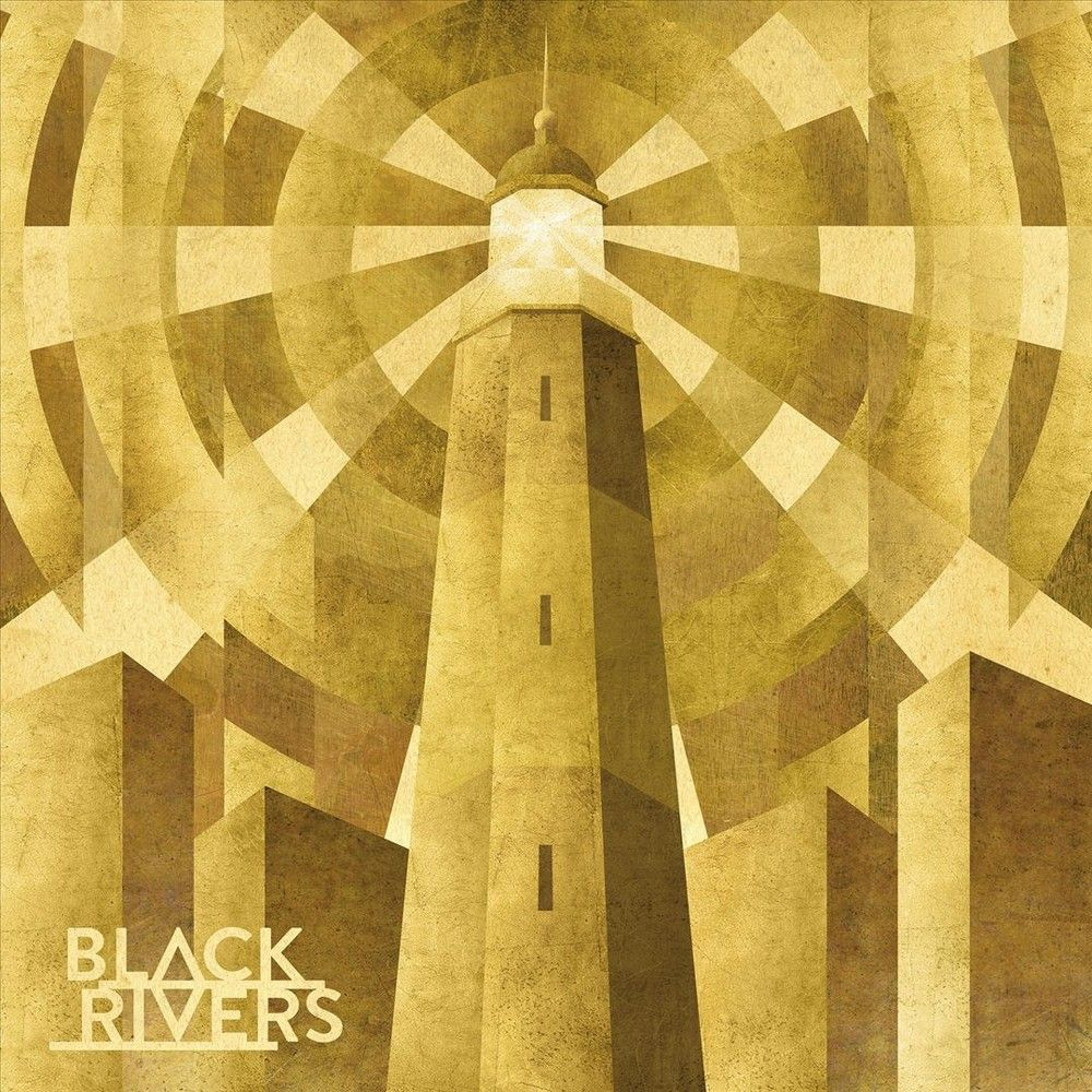 Black rivers uk pop music products pinterest pop music and