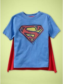 6e7359d0c Junk Food™ winged superhero T