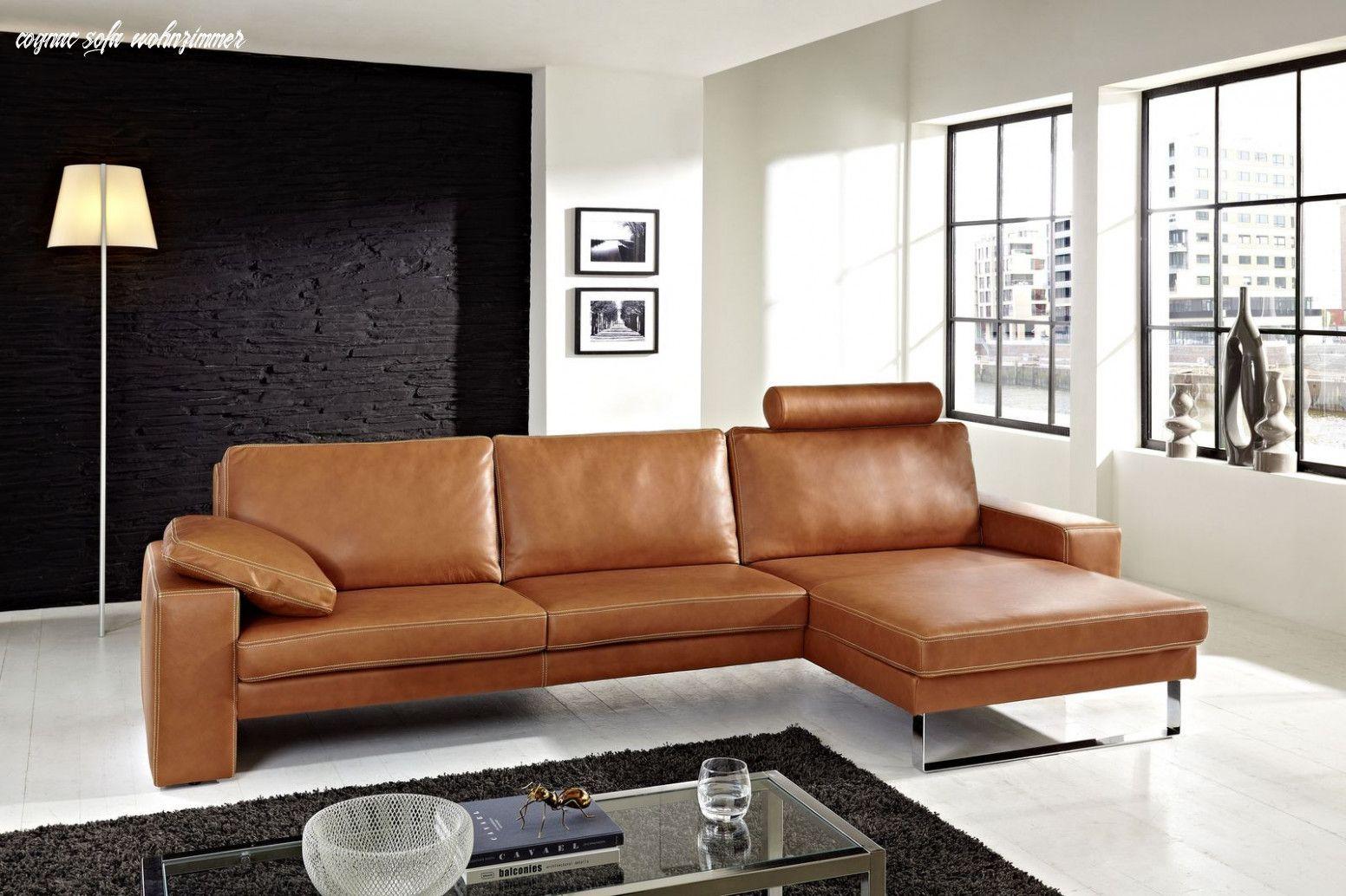 Die Schlechtesten Ratschläge, Die Wir Für Cognac Sofa Wohnzimmer Gehört Haben
