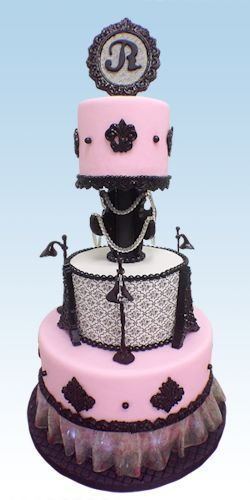 Cake Art Tucker : Peggy Tucker and Susan Carberry will be teaching a class ...