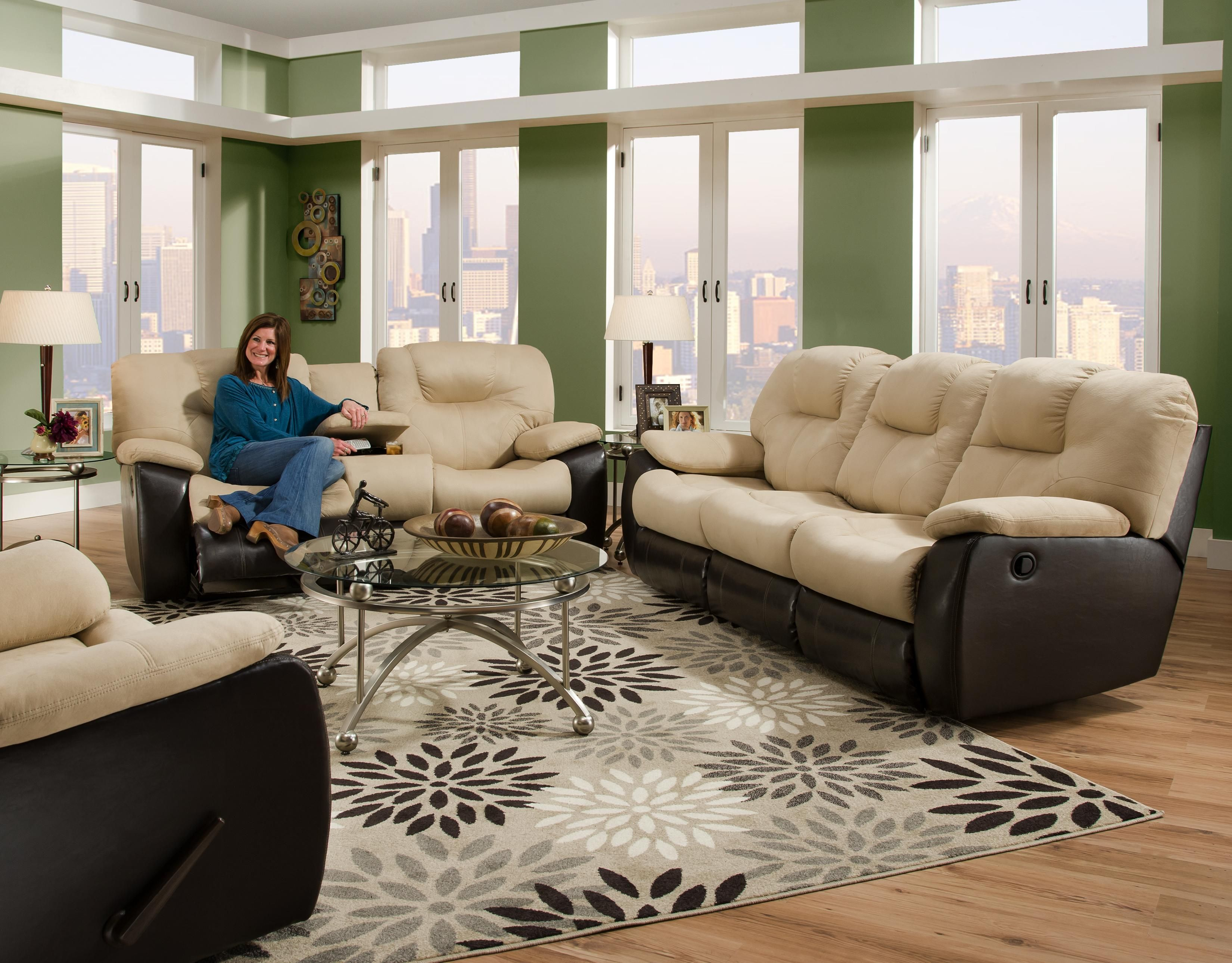 Cool Pin By Turk Furniture On Living Room Love Pinterest Sofa Gmtry Best Dining Table And Chair Ideas Images Gmtryco