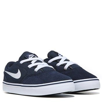 Kids' Nike Shoes - Girls' & Boy's Nike Sneakers