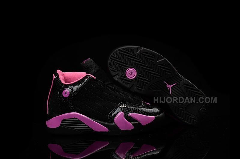 the best attitude d8791 09d88 Kids Jordan Sneakers - Cool Basketball Shoes Air Jordan Shoes Nike Air Max  Shoes Nike Air Force One Nike Runing Shoes Asics Running Shoes Stephen  Curry ...