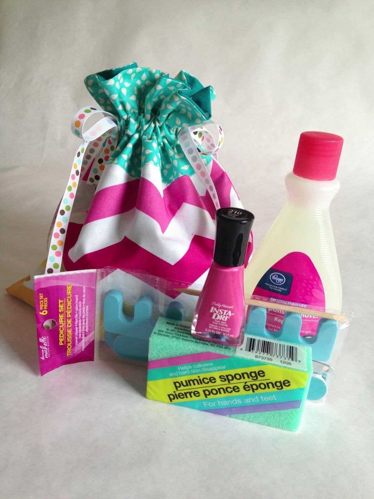 a PSA for you {teacher gift ideas} | idee regalo | Pinterest ...