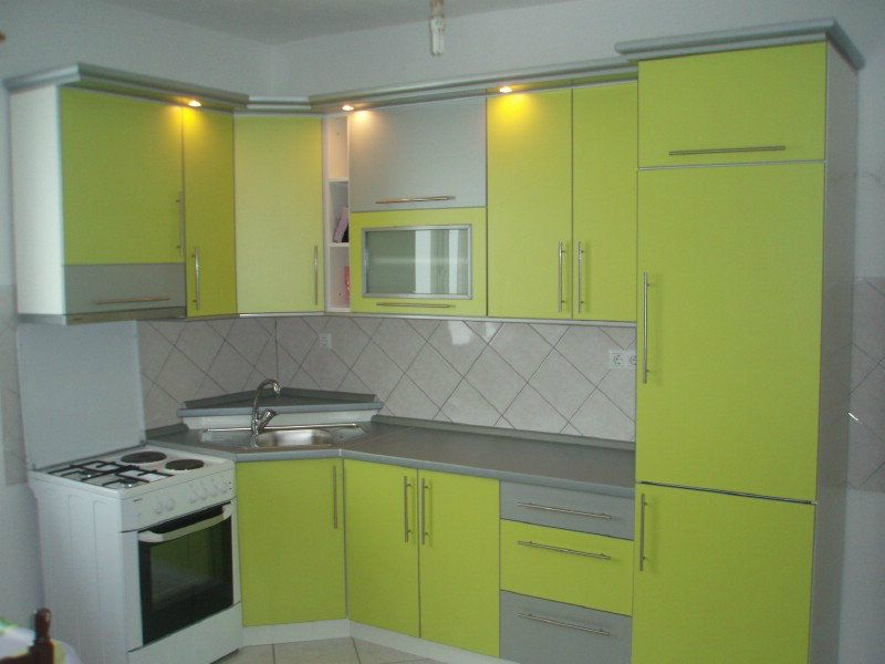28 35 Popular Kitchen Design Ideas Massivholz Schneidbretter Aus Buche Beidseitig Kitchen