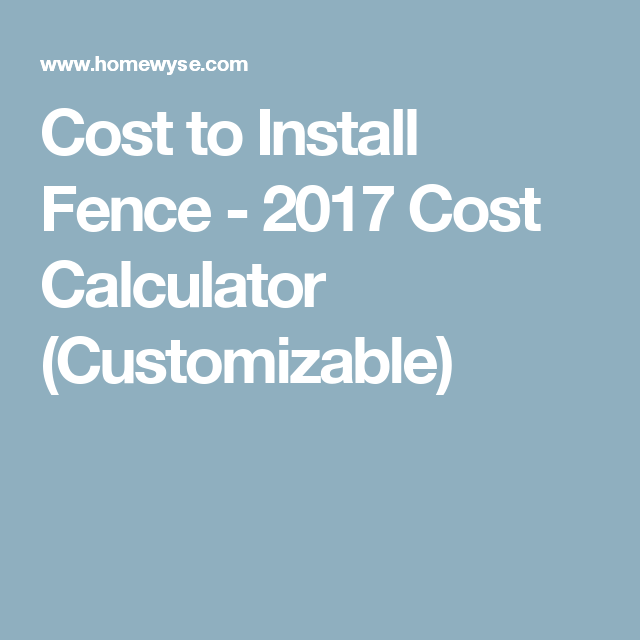 Cost To Install Fence 2017 Cost Calculator Customizable Drywall Cost Drywall Replacement Reglaze Bathtub