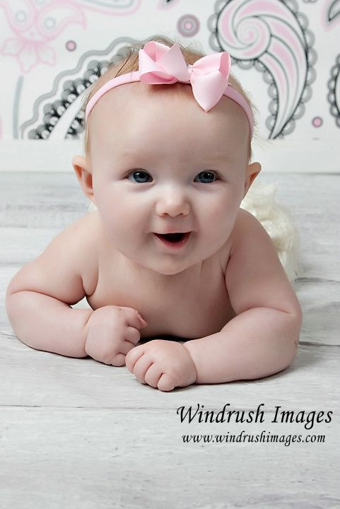 75e202819 3 month old baby girl photo ideas
