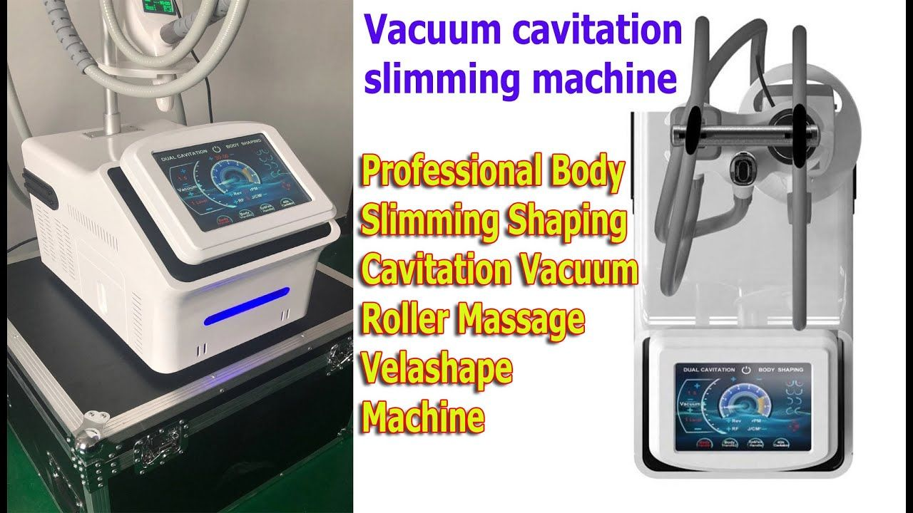 41++ Suction cup machine physiotherapy ideas