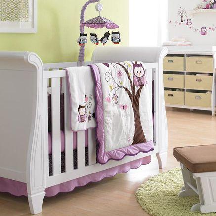 Delta® Hutton White 3-in-1 Crib - Sears | Sears Canada | Baby and ...