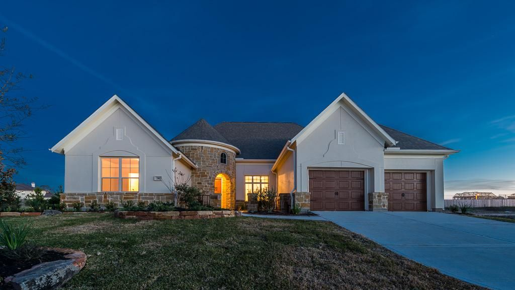 8bdf0e53a3017668f4219b96d83573bb - Better Homes And Gardens Gary Greene Clear Lake