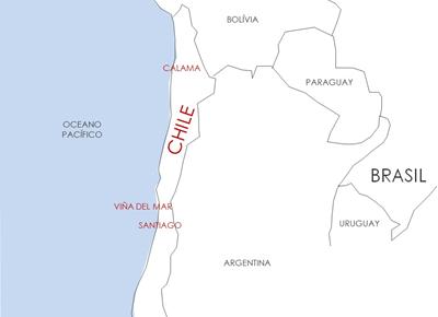 Mapa_Chile_Artchitectours.jpg