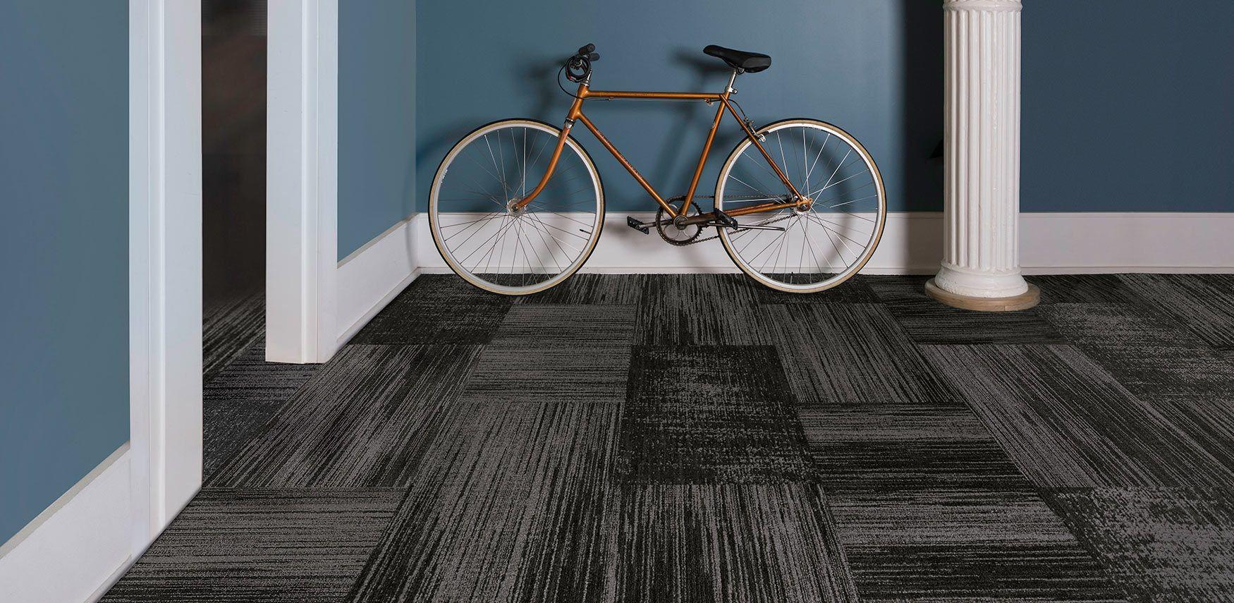 Mannington Flooring Resilient, Laminate, Hardwood