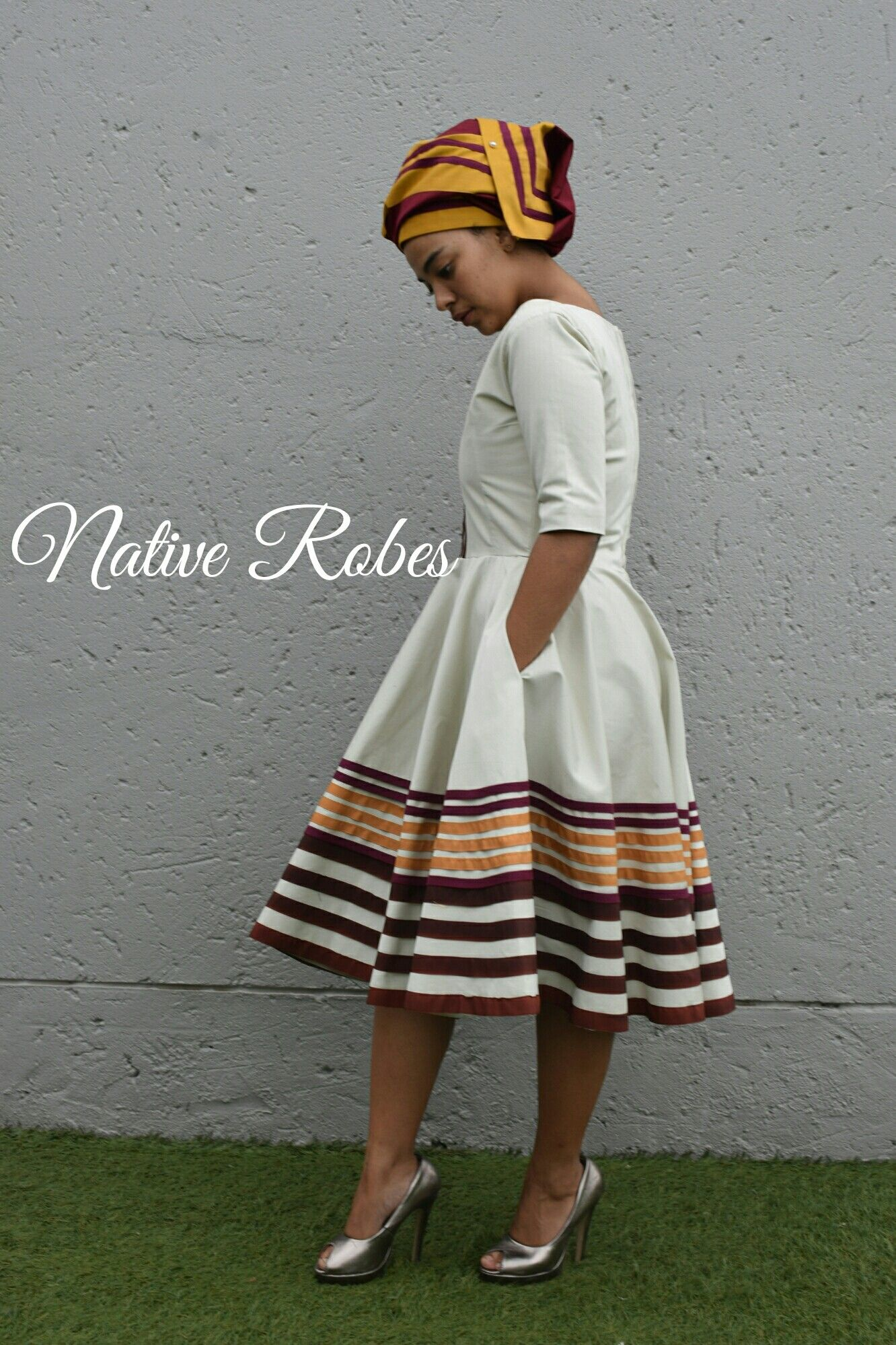 Pin by sublime sisters on traditional wear pinterest africans