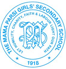 the mama parsi girls secondary school - Google Search
