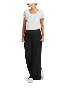 ONLY - Pantalon - black