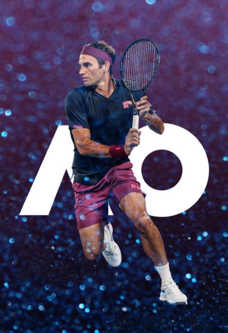 100 件 Roger Federer おすすめの画像 フェデラー ロジャーフェデラー ロジャー