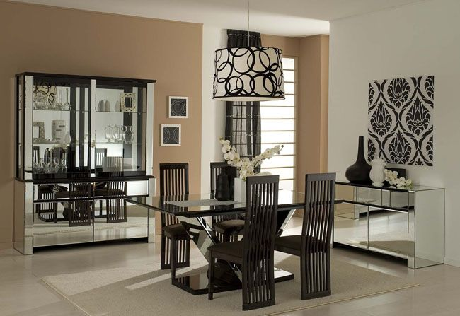 38 brilliant masculine dining room designs 38 brilliant masculine dining room designs with glass dining table and chair and modern chandelier and dresser