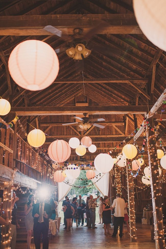 Pin By Remily Eli On Lovely Things Pinterest Wedding Barn
