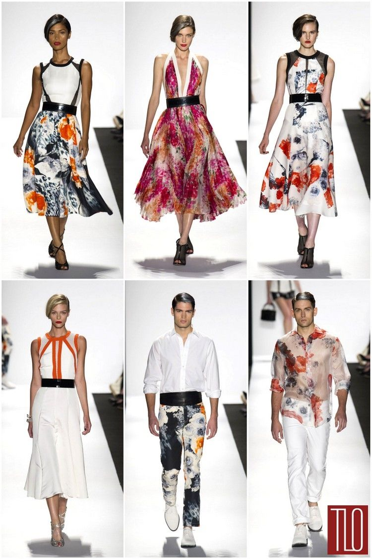 81f04c4ee38d Carmem-Marc-Valvo-Spring-2105-Collection-Womenswear-NYFW-Fashion-Tom-Lorenzo -Site-TLO (3)