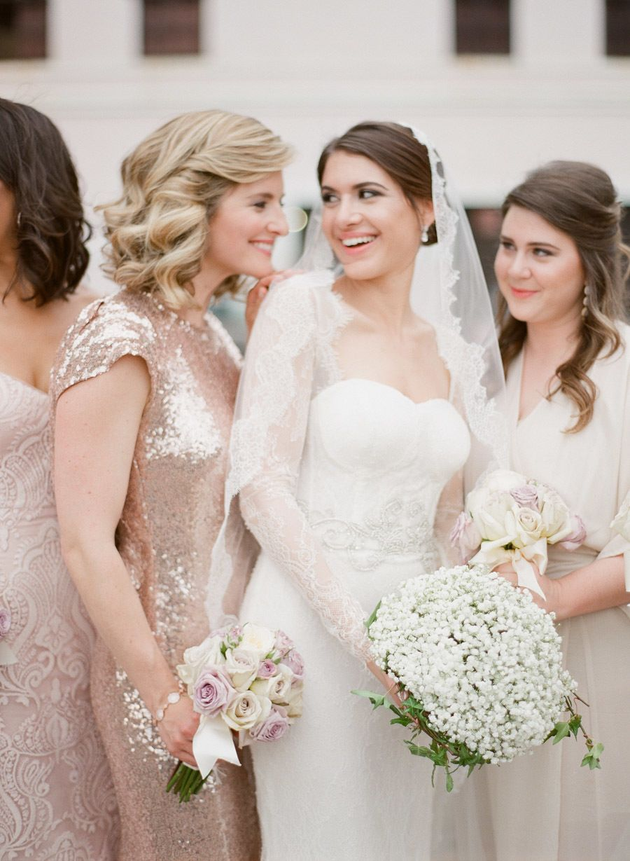 Photography: Greg Finck - gregfinck.com   Read More on SMP: http://www.stylemepretty.com/2016/05/25//