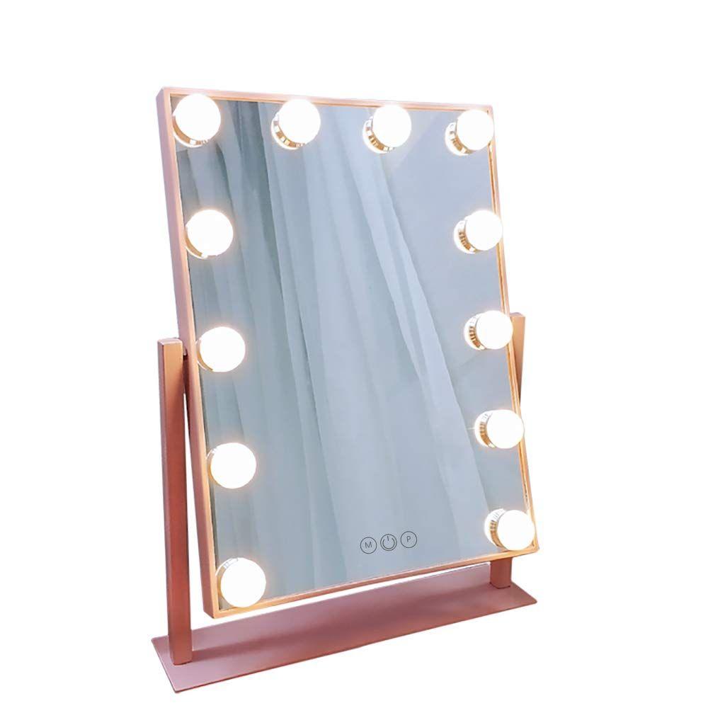 Fenchilin Large Vanity Mirror