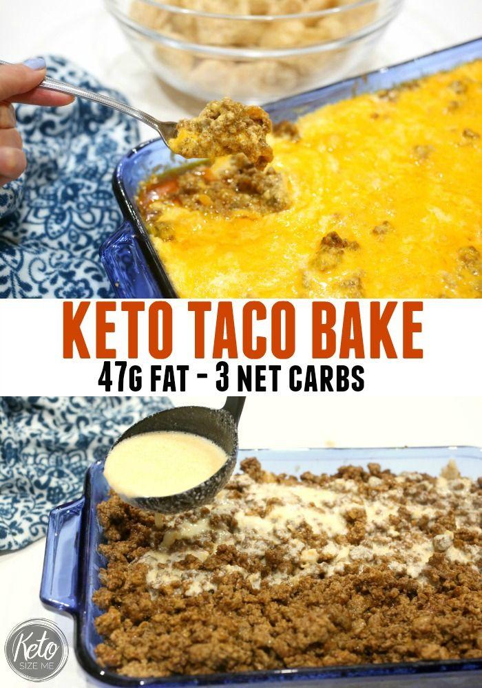 die besten 25 keto taco ideen auf pinterest low carb tacos keto abendessen und keto brot. Black Bedroom Furniture Sets. Home Design Ideas