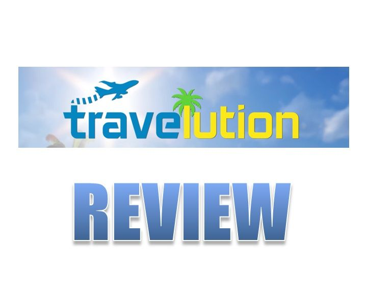 Thinking about joining this latest Travel MLM opportunity? Do NOT join before you read this Travelution Review because I reveal the shocking truth behind..
