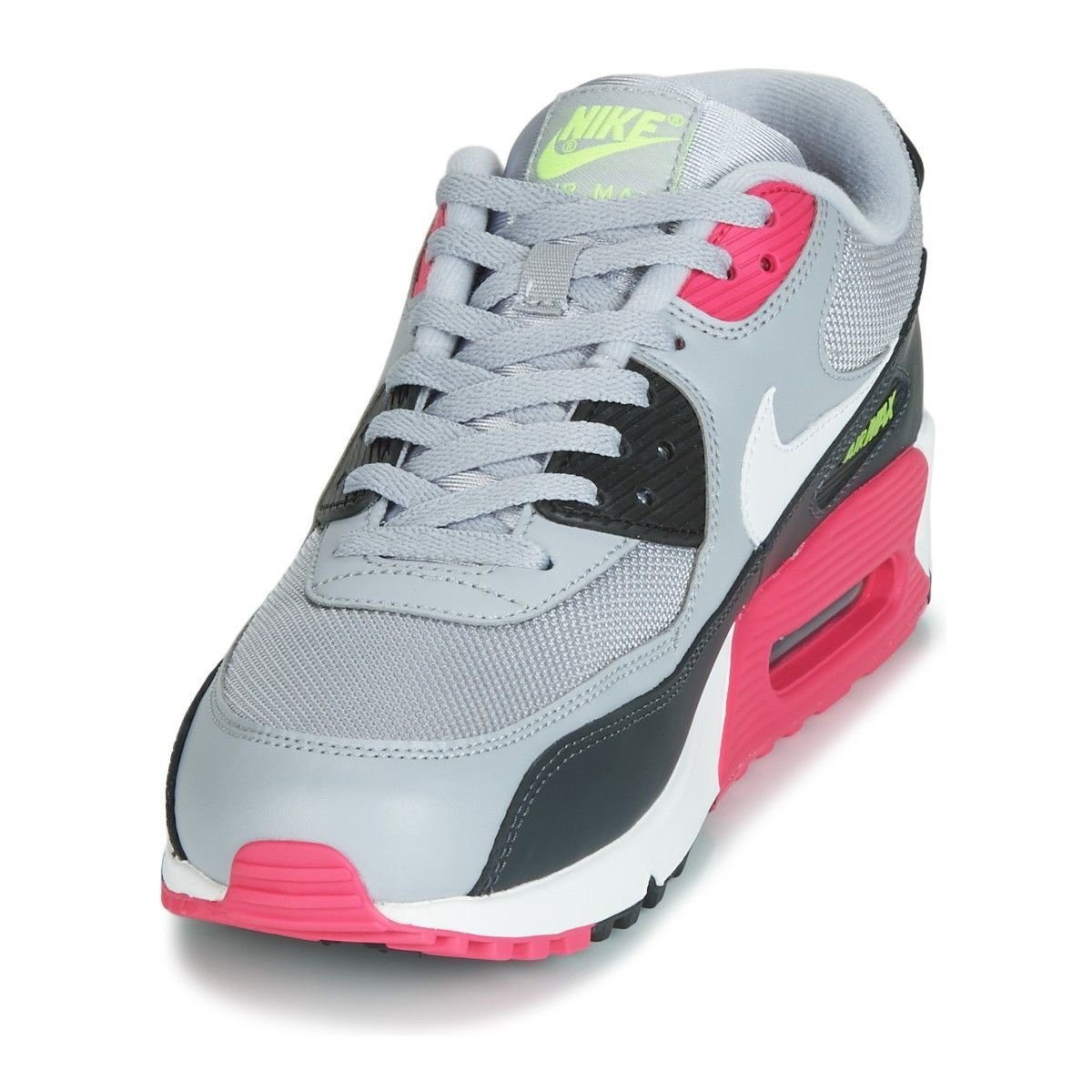 Basket Mode Air Max 90 Essential Taille : 42 12;44 12;45