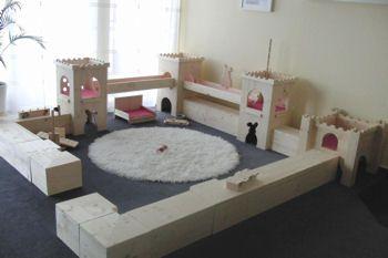 die besten 25 kaninchenhaltung ideen auf pinterest kaninchengehege hasenst lle und. Black Bedroom Furniture Sets. Home Design Ideas