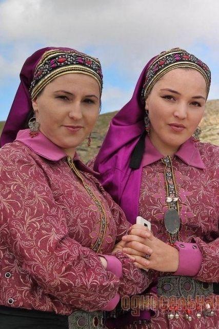 dagestani-women-north-caucasus.