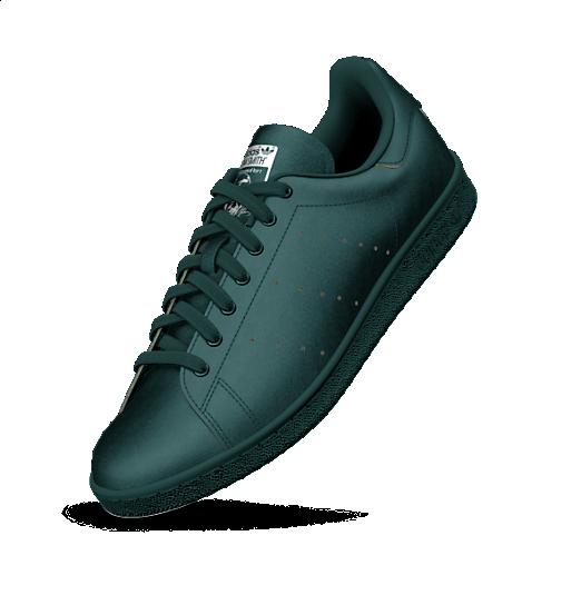 Vind jouw mi Stan Smith Reflective op adidas.nl! Bekijk alle