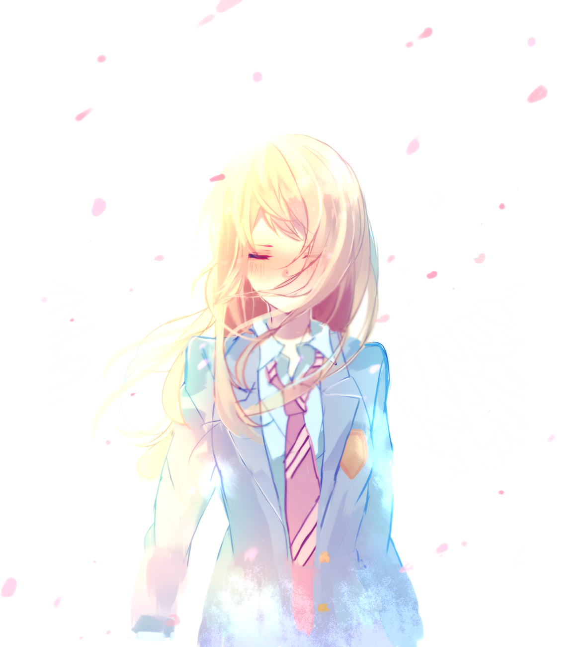 20150323720912.png (1181×1300) Your lie in april