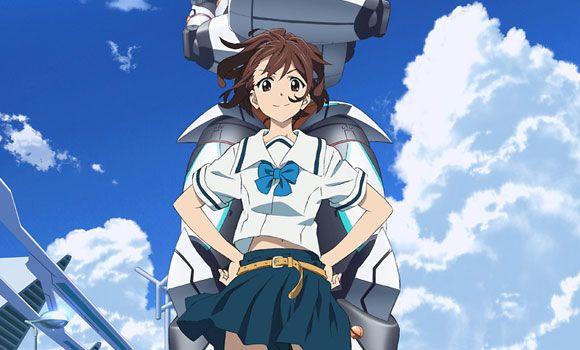 Robotics Notes Wiki Robotic Funimation