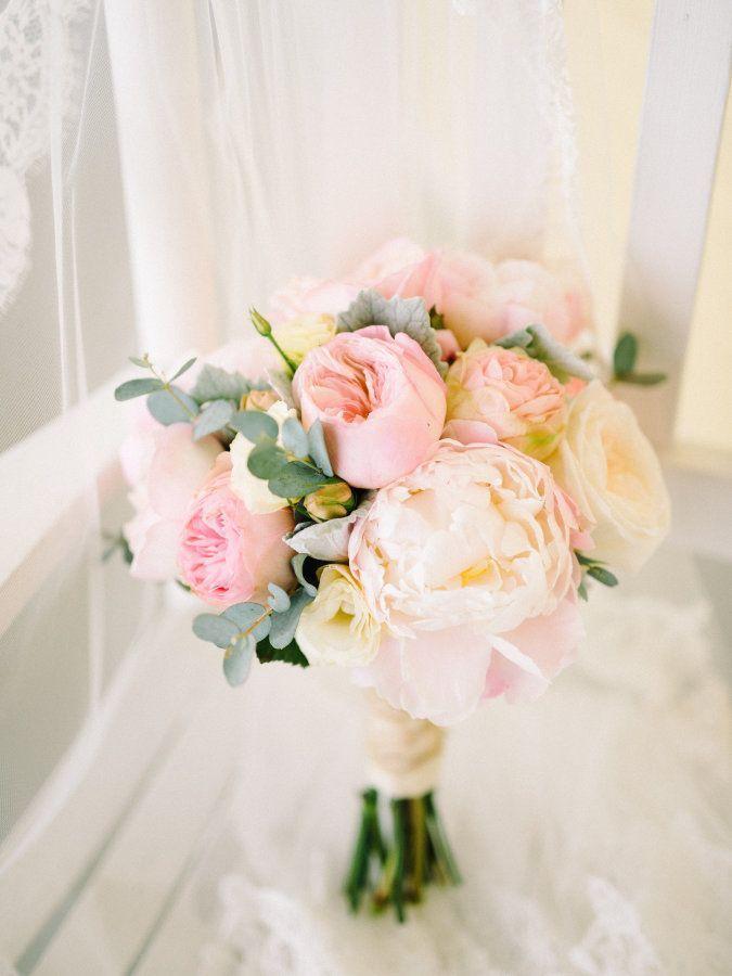 Romantische Hochzeit in Cape May,  #hochzeit #romantische