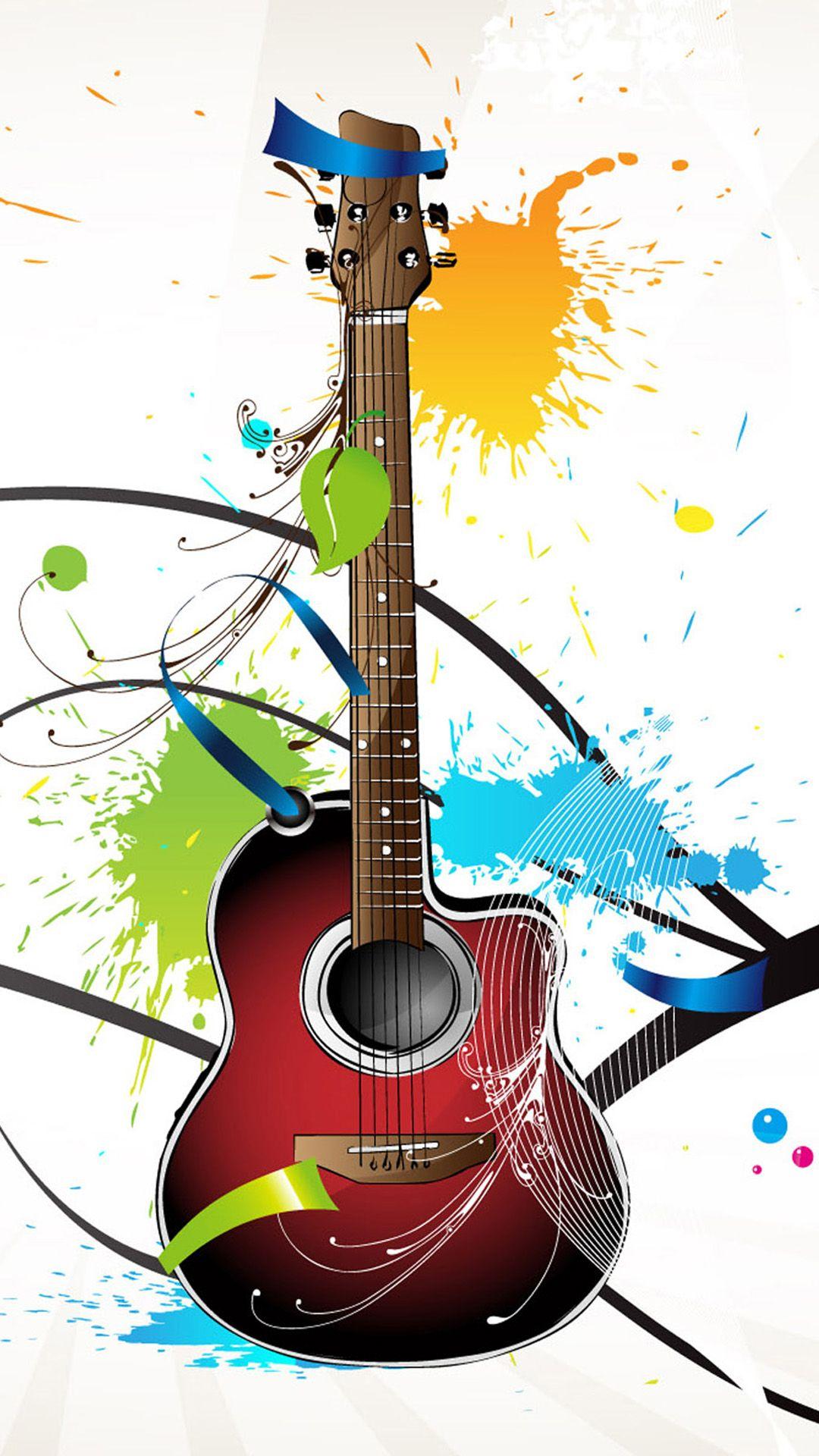 Popular Wallpaper Home Screen Guitar - 8bdfe70b3489d24da077d92b881387f1  Perfect Image Reference_173566.jpg