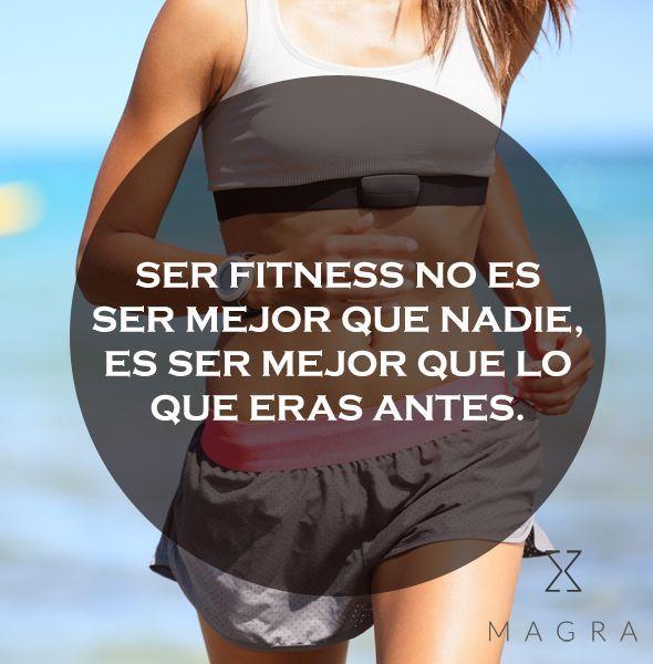 #motivación #fitness #fitness #befit #mejor #mejor #nadie #antes #eras #ser #ser #ser #que #que #que...
