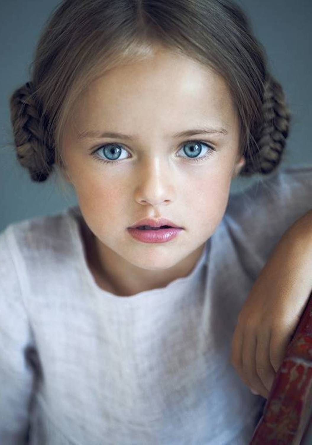 Little girl hairstyles ideas to try this year hairstyles and make