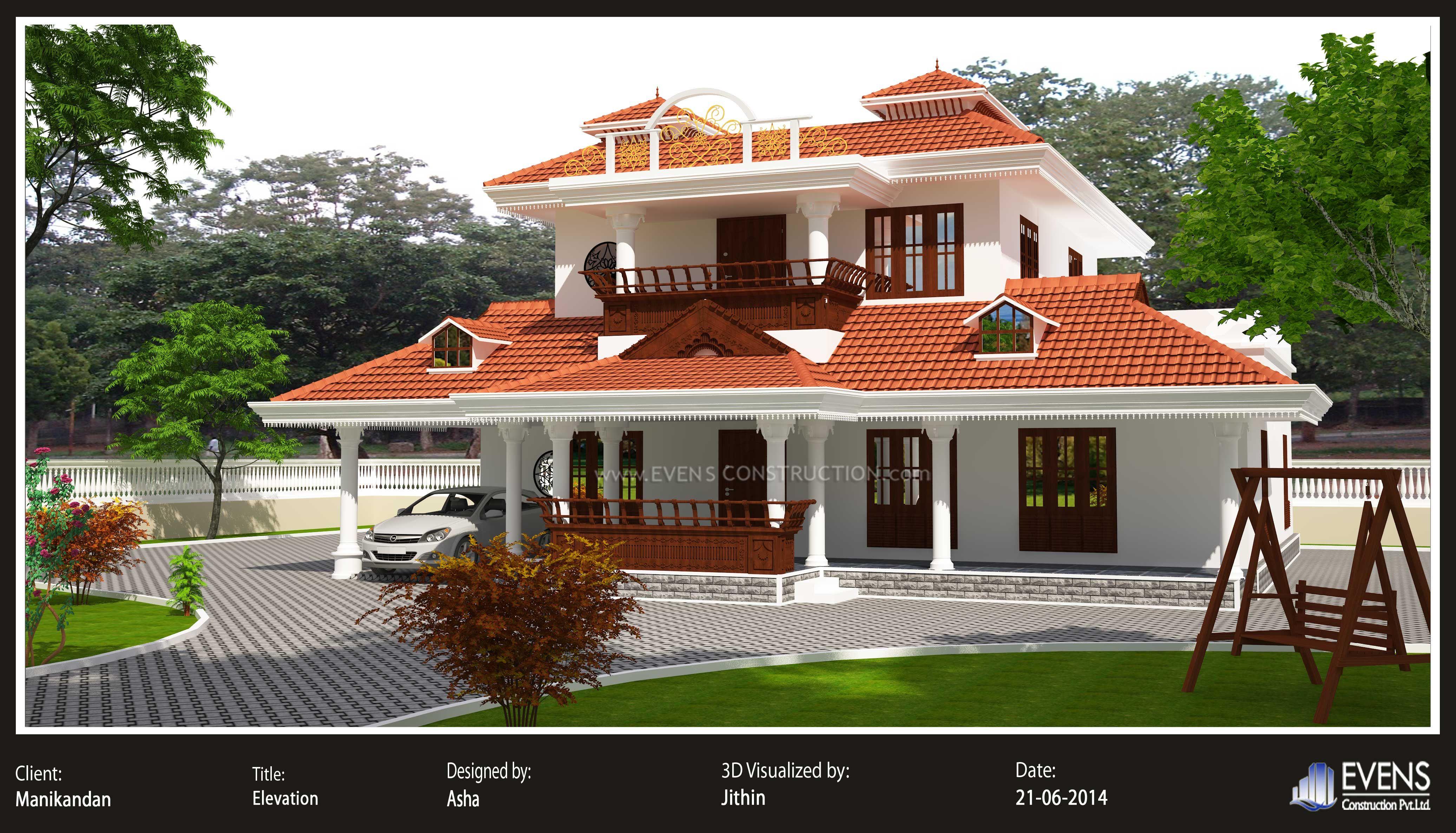 Pin By Juan Santos Loja Loja On Ideas For The House House Balcony Design Duplex House Design House Construction Plan