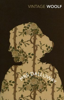 Mrs Dalloway Google Search Music Book Book Worms Books